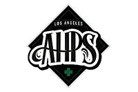 AHPS Collective
